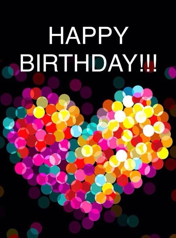 cutest birthday wishes for boyfriend