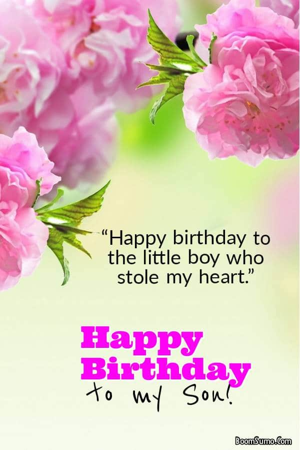 Very Important Day - Happy Birthday Card for Son | Birthday & Greeting Cards | Birthday wishes for son, Happy birthday son wishes, Birthday cards for son