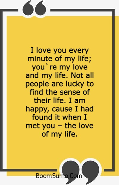 120 Love of My Life Quotes Best Love Quotes | love of a lifetime quotes, sweet love quotes, inspirational quotes about love