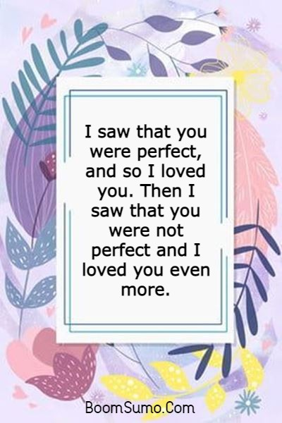 120 Love of My Life Quotes Best Love Quotes | love of my life quotes, the loves of my life quotes, love my life quotes