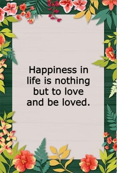 120 Love of My Life Quotes Best Love Quotes | love of my life quotes for daughter, you are the love of my life quotes, your the love of my life quotes