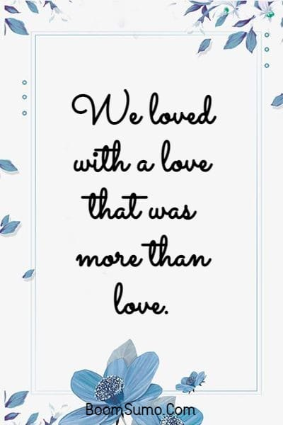 120 Love of My Life Quotes Best Love Quotes | you are the love of my life quotes for her, you are the love of my life quotes for him, best love quotes