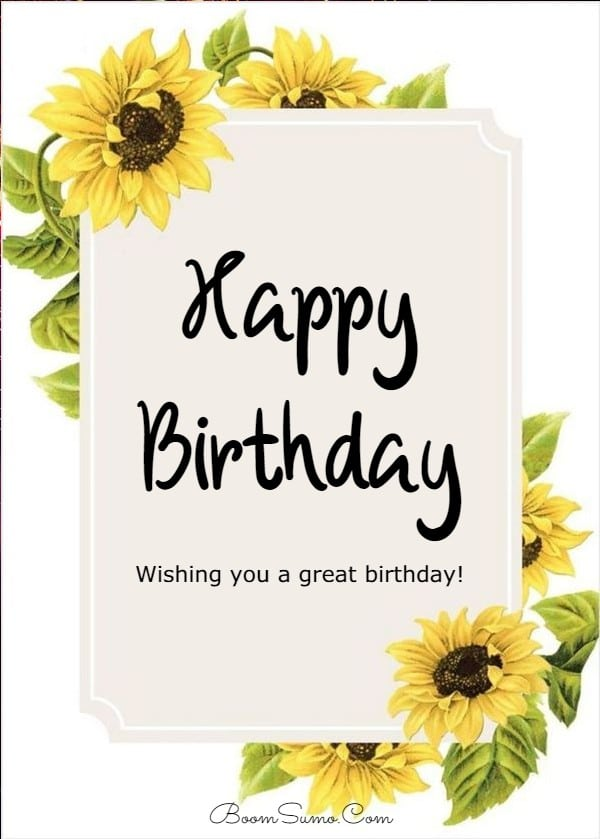 145 Best Happy Birthday Love Cute Romantic Birthday Wishes for Lovers | Happy Birthday to the Love of my Life, Happy Birthday image for my love, Happy Birthday, Love