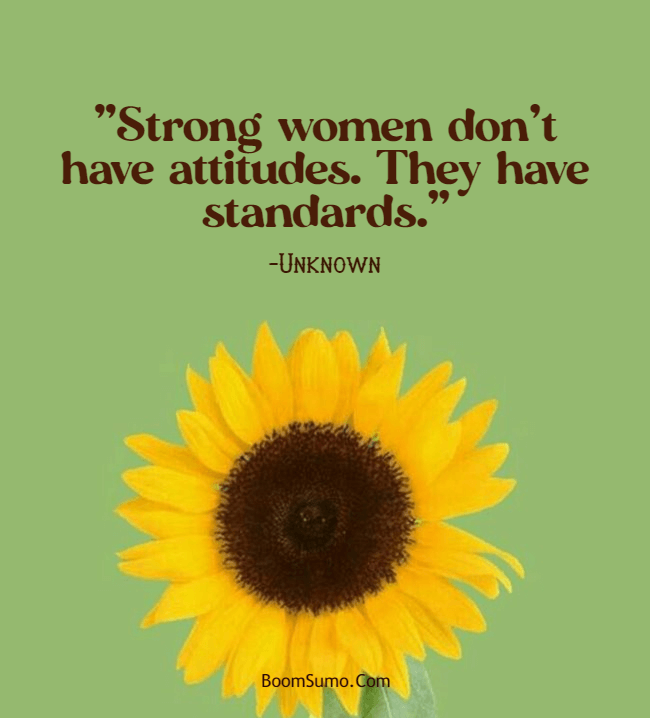 uplifting strong woman quotes