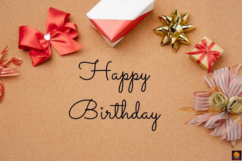 Best Happy Birthday Love Cute Romantic Birthday Wishes for Lovers