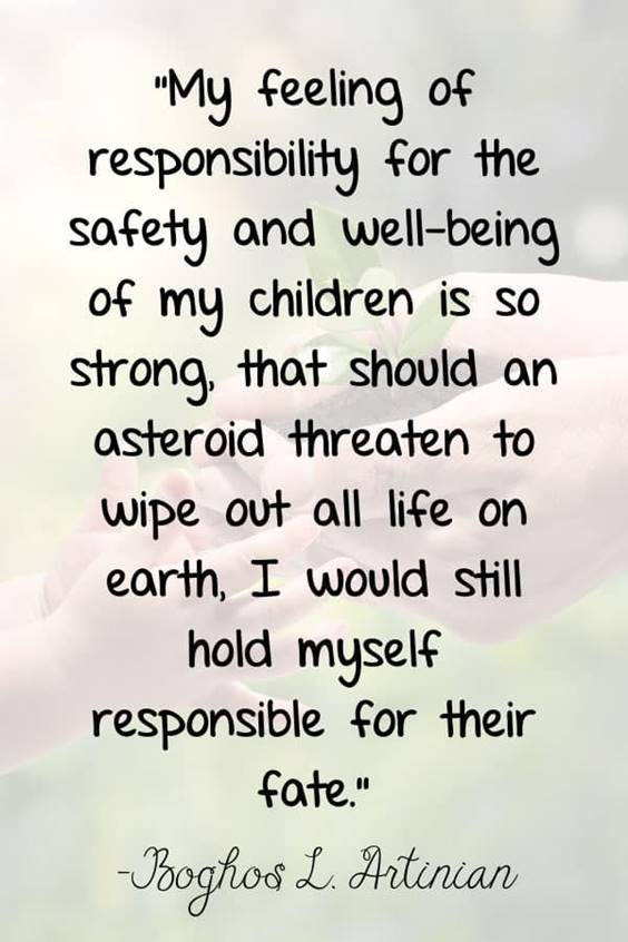 Single Mother And Son Quotes