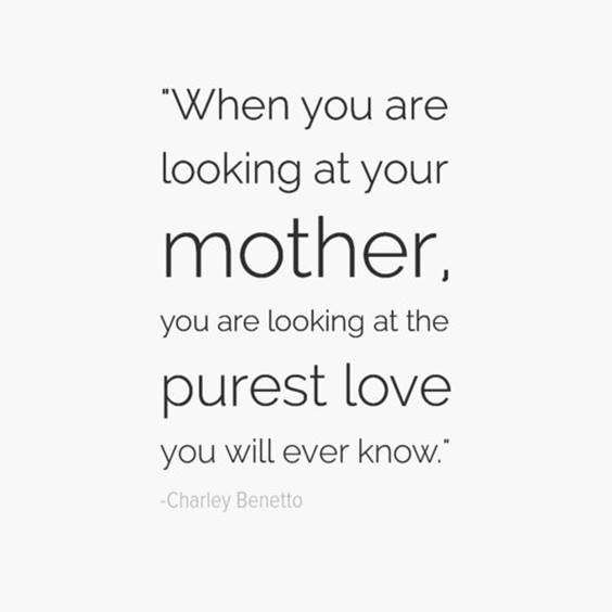 i love you mom poem from daughter