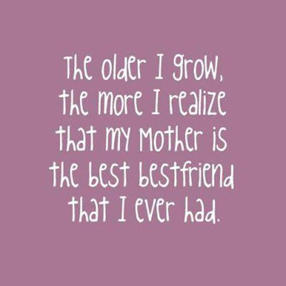 i love you mom happy birthday