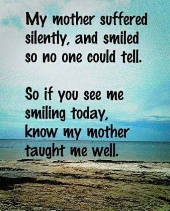 i love you mom beautiful images