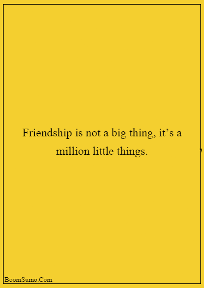 short funny friendship quotes funny quotes about friends in urdu funny friendship quotes in english funny quotes to say to friends crazy friends quotes funny funny quotes for friends in hindi quotes on friendship funny quotes about friendship and laughter