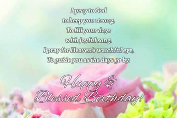 blessing quotes for friends