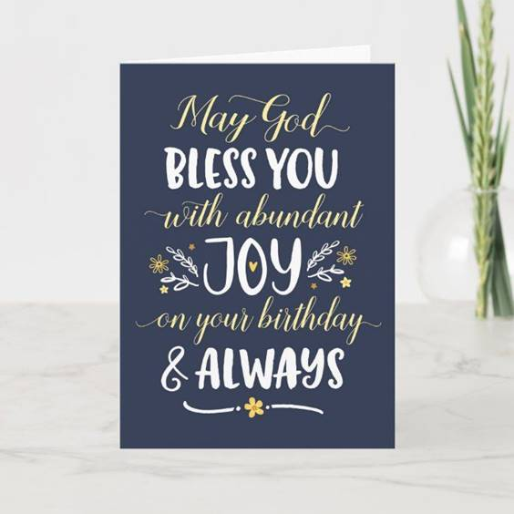 blessings quotes for friends