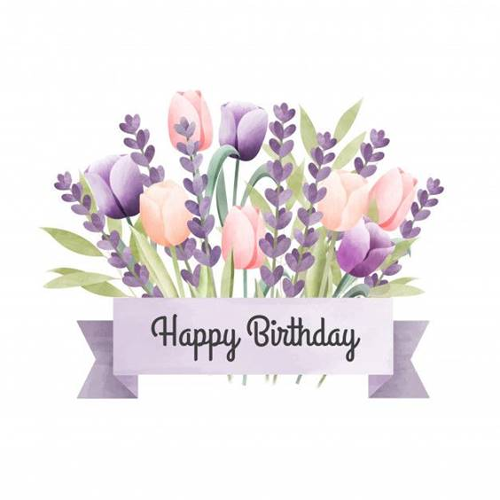 cute birthday quotes