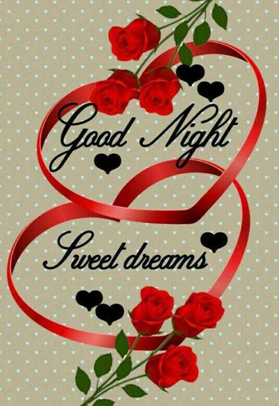 flirty good night handsome quotes