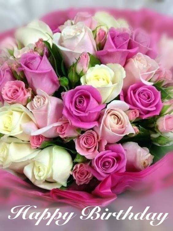 flowers delivery for birthday