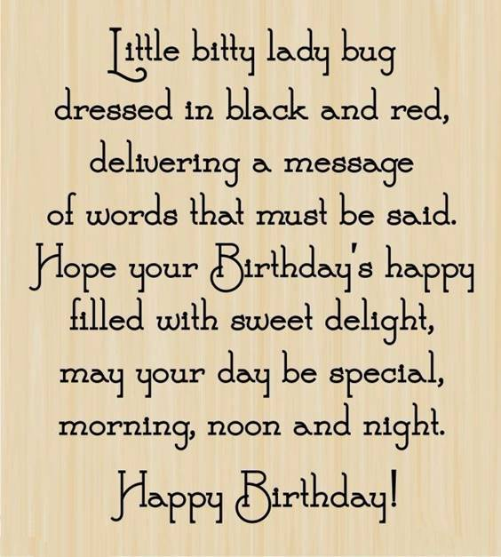 free happy birthday greetings images