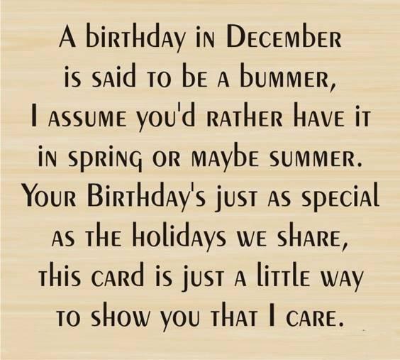 free happy birthday greetings