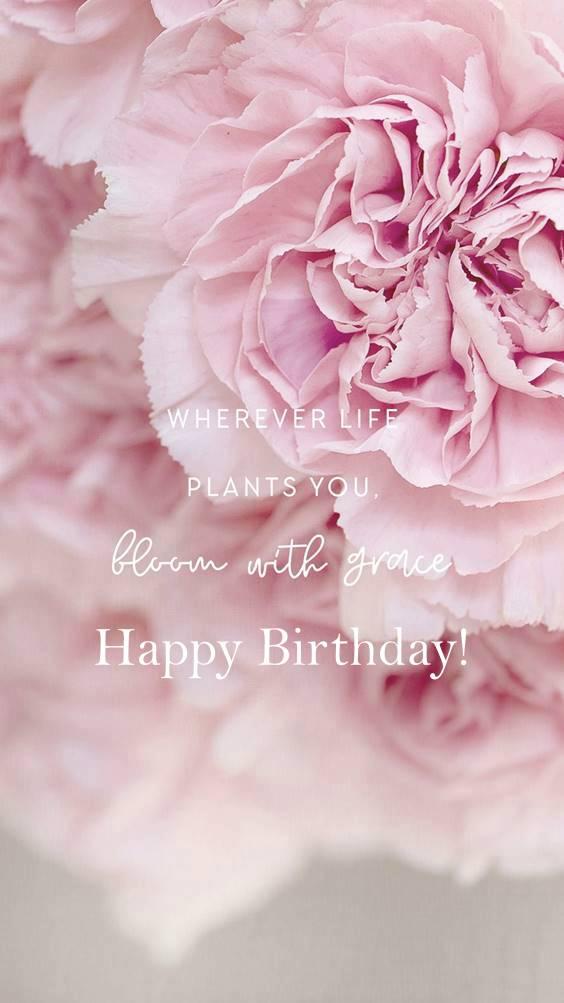 friend happy birthday greetings