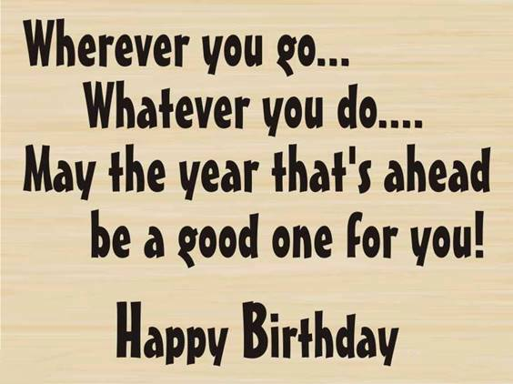 funny birthday wishes for best friend