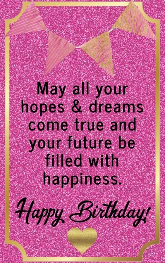 funny happy birthday greetings