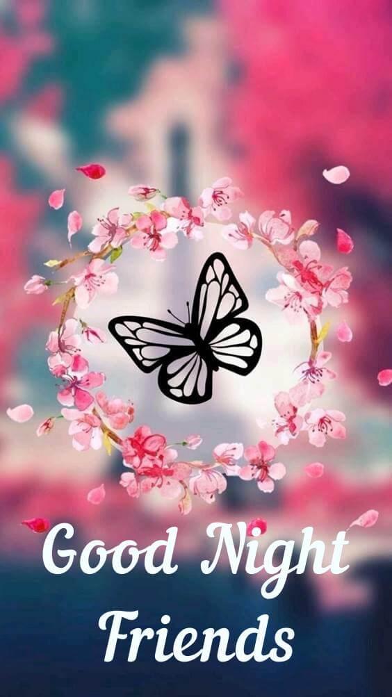 sweet dreams my dear friend