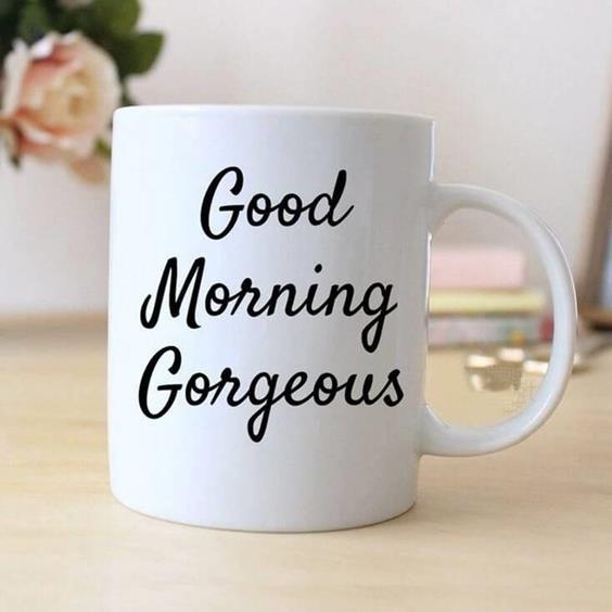 Amazing Good Morning Images Wishes With Pictures And Beautiful Positive Vibesbeautiful day images and quotes