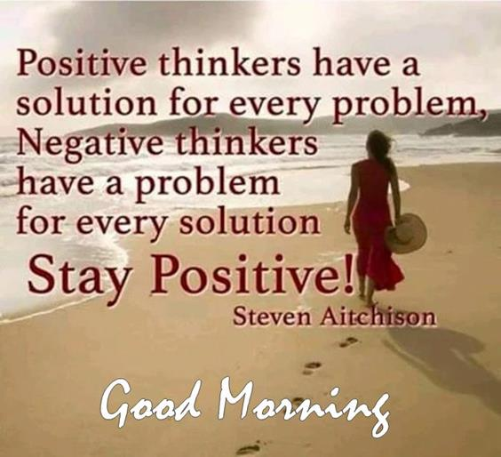 Amazing Good Morning Images Wishes With Pictures And Beautiful Positive Vibesenjoy this beautiful day images