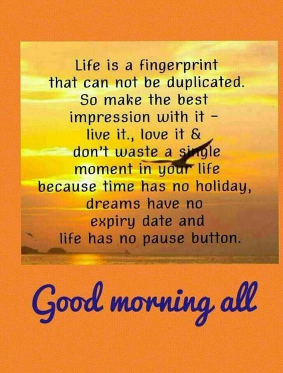 Amazing Good Morning Images Wishes With Pictures And Beautiful Positive Vibesexciting images with quotes