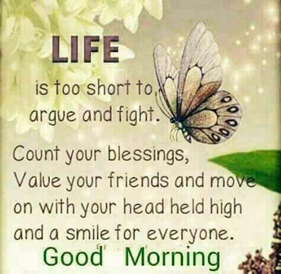 Amazing Good Morning Images Wishes With Pictures And Beautiful Positive Vibesgood morning beautiful pictures