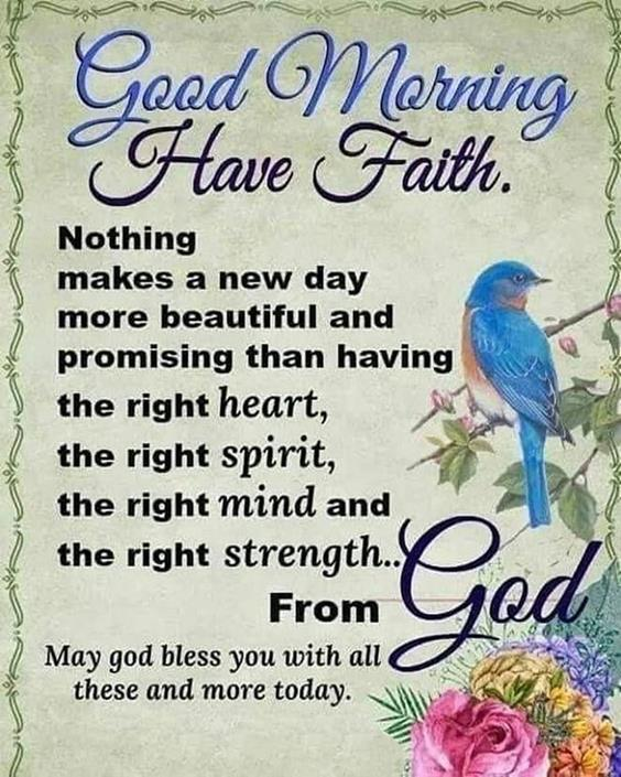 Amazing Good Morning Images Wishes With Pictures And Beautiful Positive Vibesgood morning health quotes