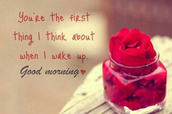 Amazing Good Morning Images Wishes With Pictures And Beautiful Positive Vibesgood morning stay healthy