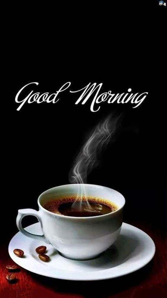 Amazing Good Morning Images Wishes With Pictures And Beautiful Positive Vibesgood morning wishes images