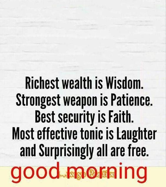 Amazing Good Morning Images Wishes With Pictures And Beautiful Positive Vibesgood morning words images