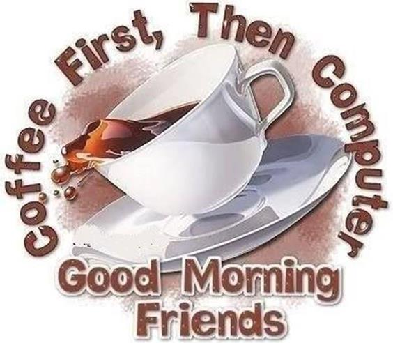 Amazing Good Morning Images Wishes With Pictures And Beautiful Positive Vibesmorning images for her