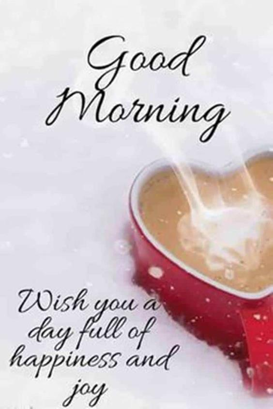 Amazing Good Morning Images Wishes With Pictures And Beautiful Positive Vibespictures to wish good morning